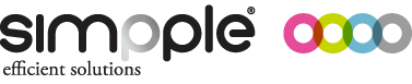 Logo_simpple3